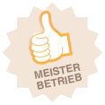 Meisterbetrieb-Lechparkett